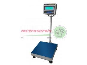 DBI 4040 30 kg můstková váha Cas M