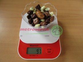 14192-46B listovní váha 5000 g