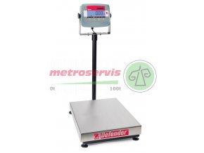 D31P300BX můstková váha Ohaus