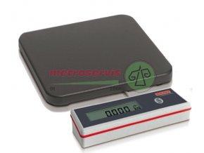 7801.75.002 osobní váha Soehnle Professional