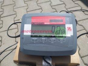 vyr 2147P4T BASIC DFWL 1