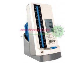 Omniprax DM 3000 tlakoměr