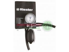 Minimus III tonometr Riester