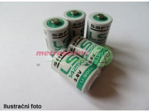 baterie LS14250STD1