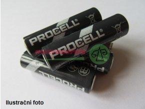 Baterie AA1