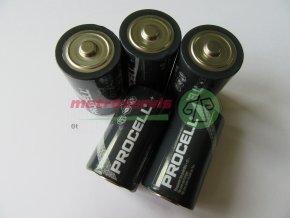 Baterie C,LR14