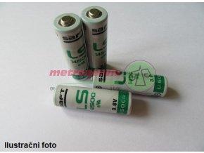 baterie LS14500STD1