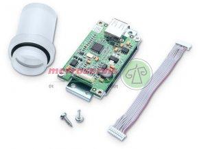 USB hardwarové rozhraní TD52 k vahám Defender 5000