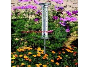 TFA12.2057 zahradni teplomer.