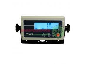 GW L indikátor T Scale1