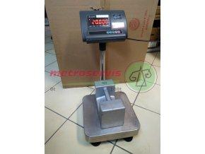 1T3030A12-30 kg - půjčovací
