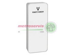 senzor k meteostanici TFA 35.1136.02