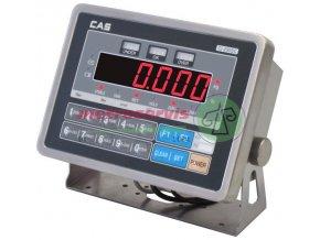 CI 200SC indikátor Cas
