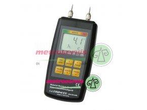 v305 greisinger hrotový t.GMH3810