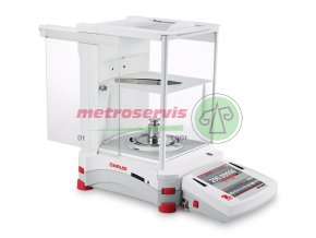 EX125D laboratorní váha (4)