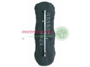 TFA 12.5012 nástěnný teploměr