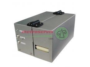 LP60NO Inox tiskárna