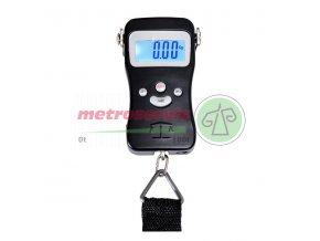 OCS-2 50 kg/ 20 g závěsná váha