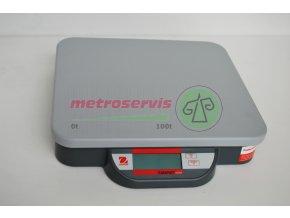 C11P75 balíková váha Ohaus