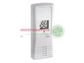 Bezdrátové čidloteploty TFA30.3208.20
