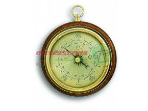 TFA 29.4002 barometr analogový