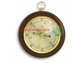 TFA 29.4001 barometr analogový