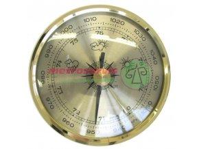 K1.100285 barometr na zabudování