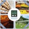 Datalogger pro měření teploty a vlhkosti T113A