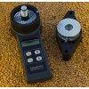 FARMPRO vlhkoměr pro měření vlhkosti obilí s mlýnkem Metroservis