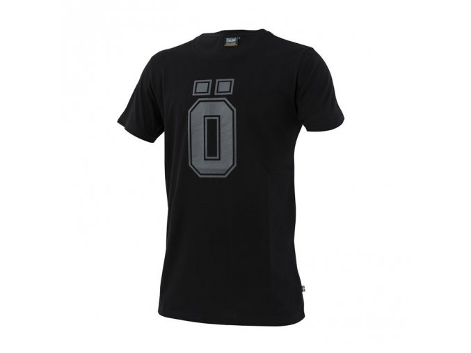 Ö T shirt Black 11302 XX 1280x1280 737x737[1]