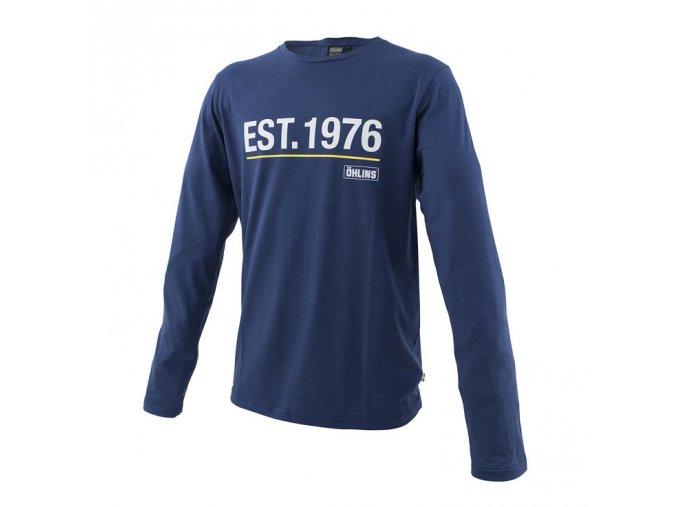 Est 1976 Long Sleeve T shirt 11307 XX 1280x1280px 737x737[1]