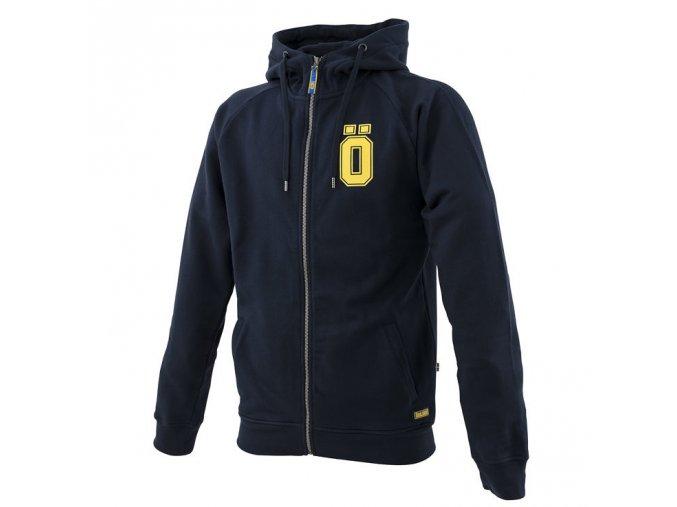 Ö Zip hoodie 11312 XX 1280x1280px 737x737[1]