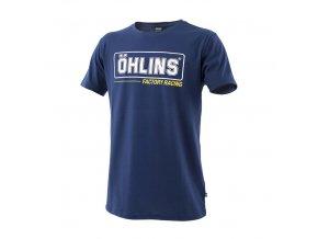 Factory Racing T shirt 11303 XX 1280x1280px 737x737[1]
