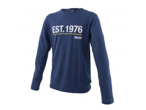 Est 1976 Long Sleeve T shirt 11307 XX 1280x1280px 737x737[1]