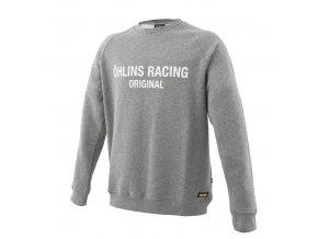 Original sweatshirt 11310 XX 1280x1280px 737x737[1]