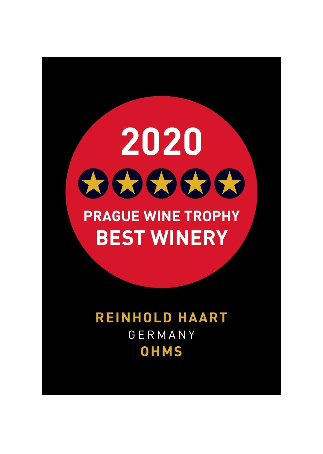 PWT 2020 Reinhold Haart