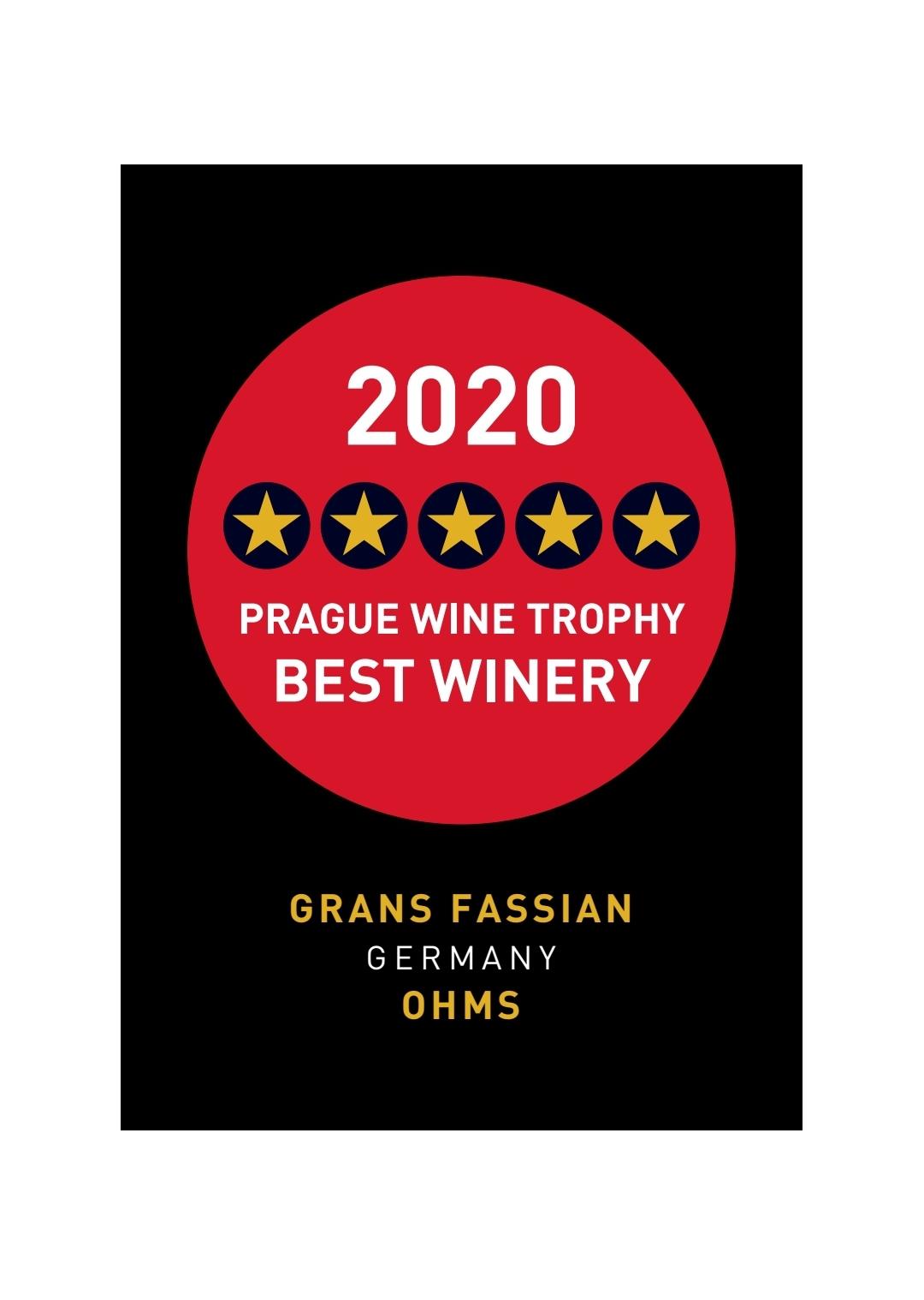 PWT 2020 - Grans Fassian