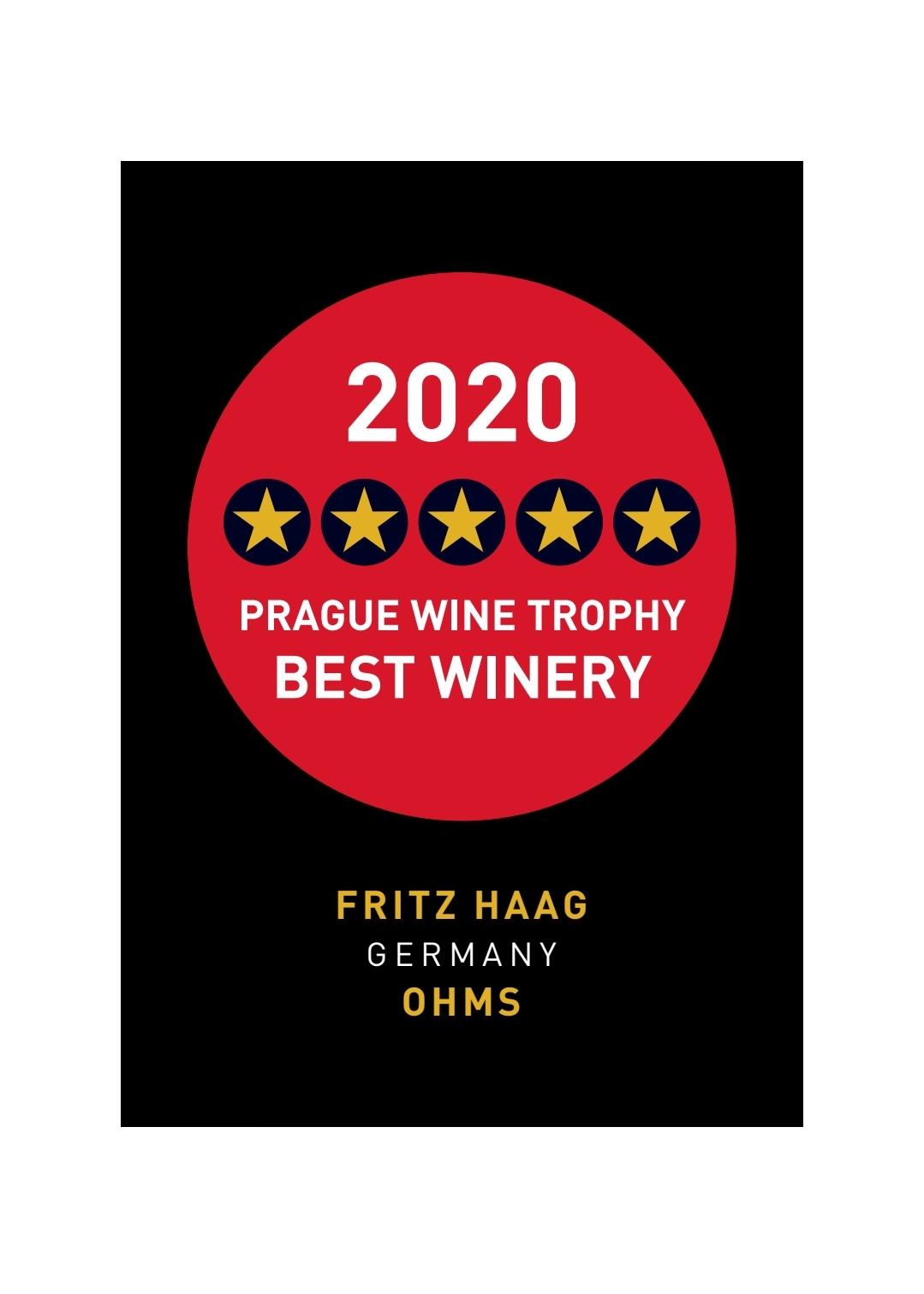 PWT 2020 - Fritz Haag