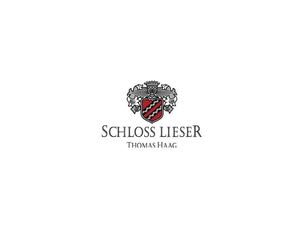 SL logo