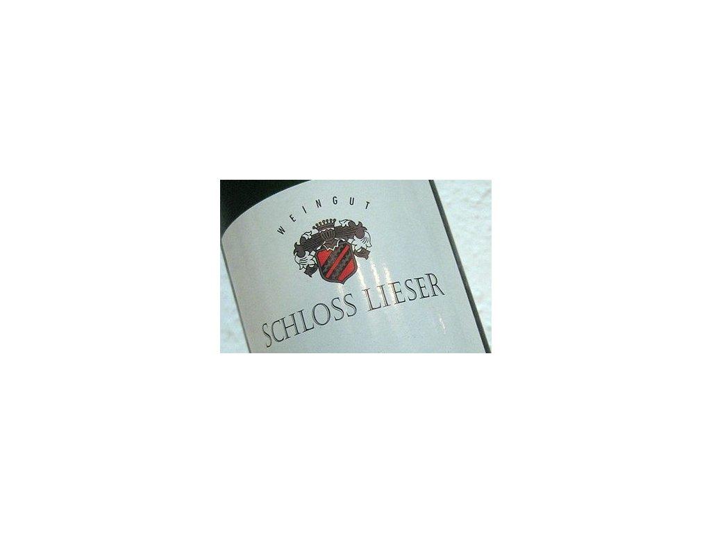 2007 riesling niederberger helden lieser 01 e1477561310478