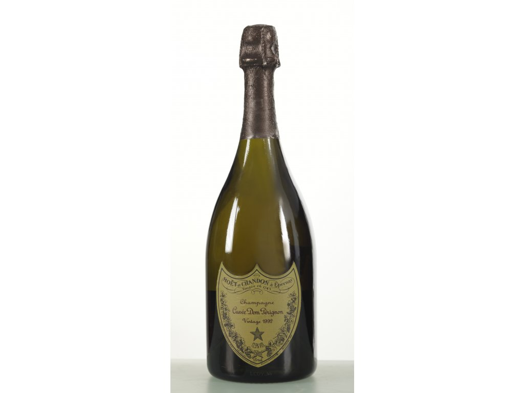 ohms fota champagne 024
