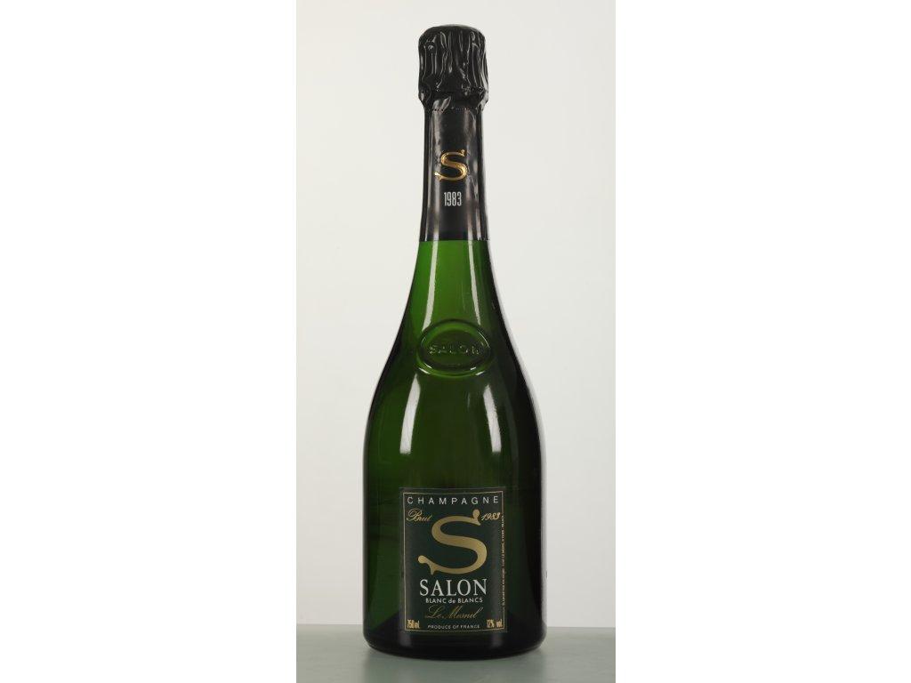 ohms fota champagne 032