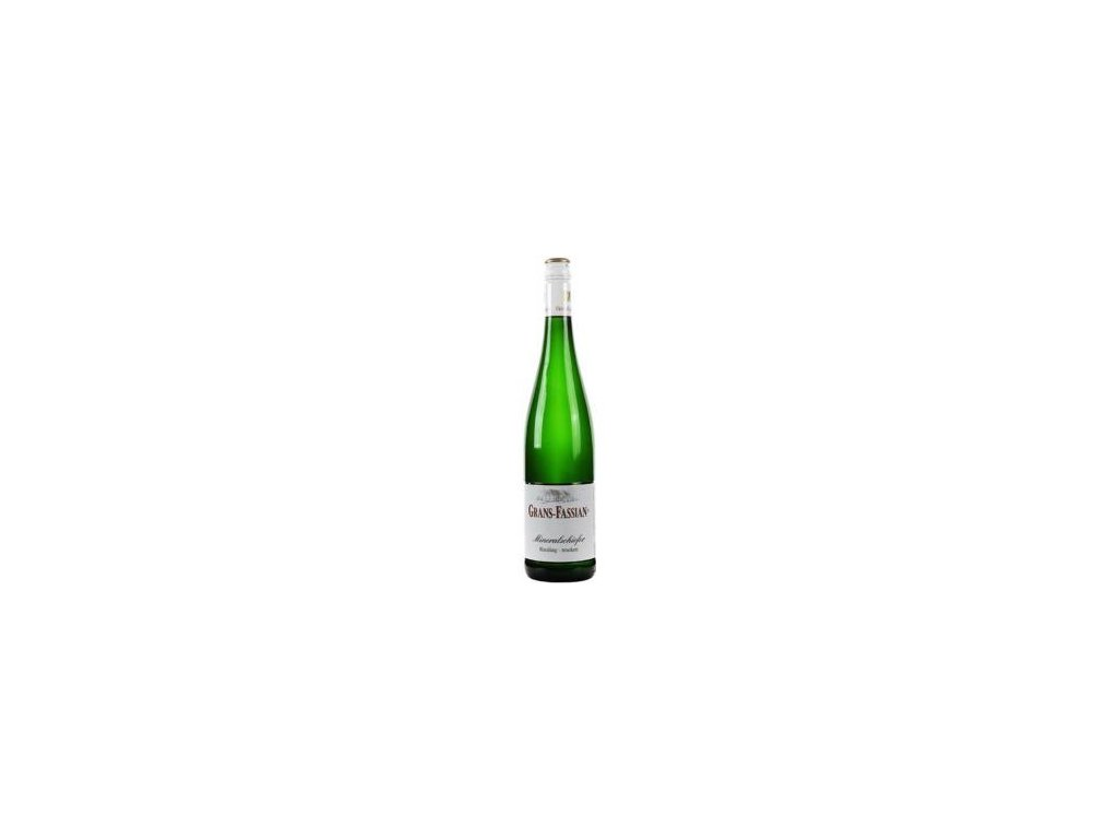 grans fassian riesling mineralschiefer 1237979 s238 p