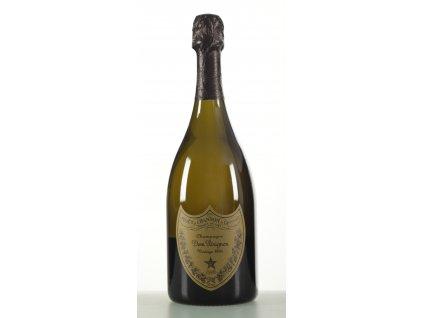 Dom Pérignon 1996
