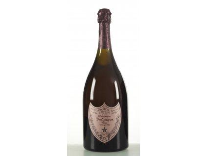 Dom Pérignon 1992 Rosé