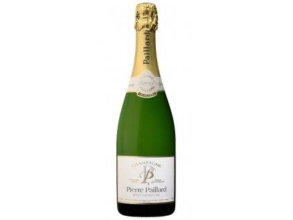 champagne pierre paillard brut nv bouzy grand cru 39