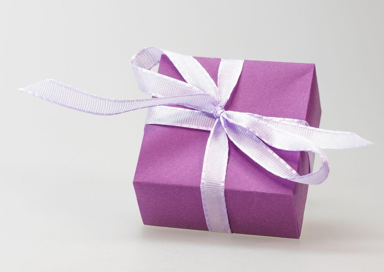 Jak vybrat ten správný dárek pro svého muže?