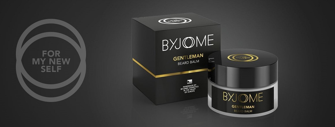 Byjome Cosmetics