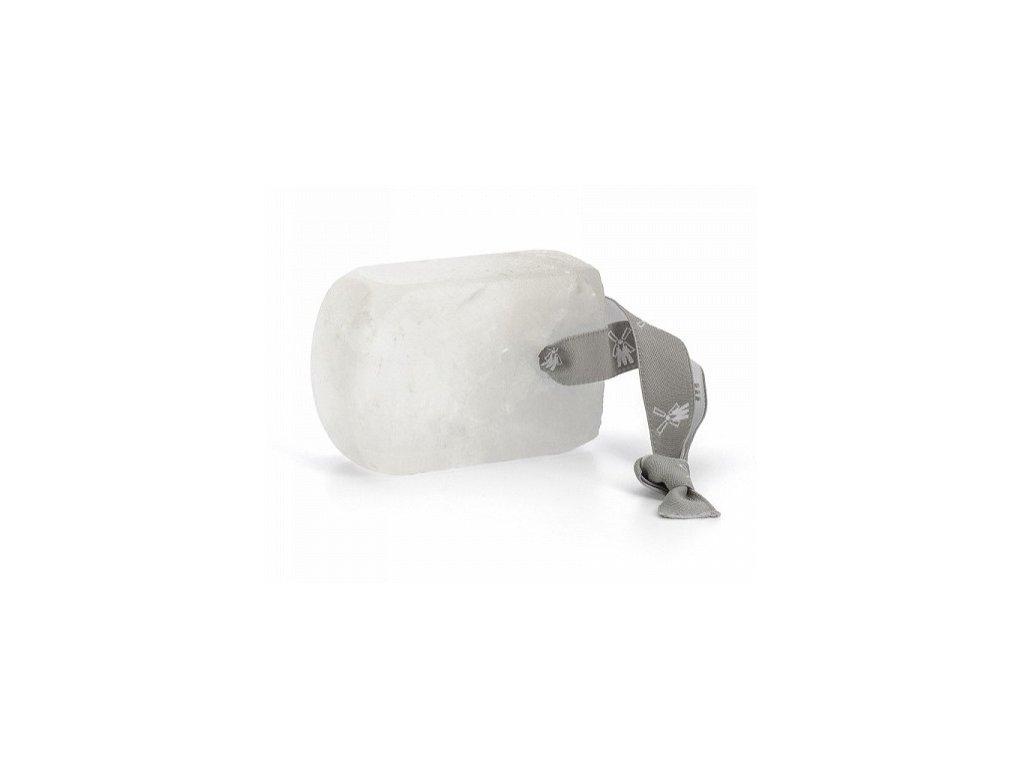 Přírodní kamenec po holení k ošetření pokožky Mühle 65 g