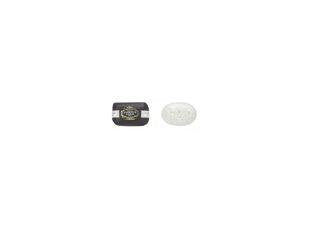 Hydratační mýdlo Castelbel Portus Cale 150 g